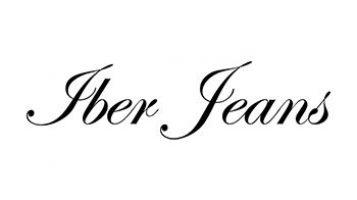 iberJeans