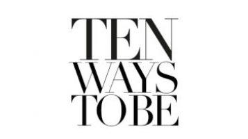 ten-ways