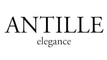 antille-elegance-logo