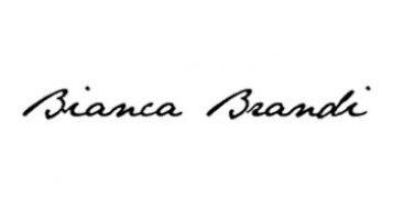 bianca-brandi-logo