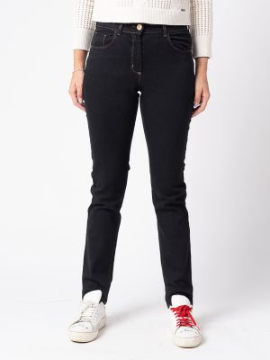 JEANS DONNA EAST DRIVE
