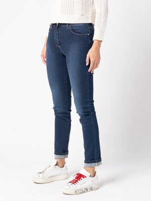JEANS EAST DRIVE DONNA